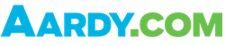 AARDY.com Health Marketplace